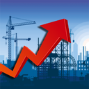 prices in construction