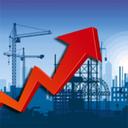قیمت مصالح و دستمزد ساختمان
