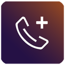 Phone plus