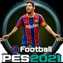 فوتبال حرفهای ۲۰۲۱ (PES 2021)