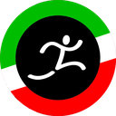 Iranian Game