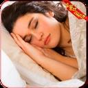 تعبیر خواب هوشمند