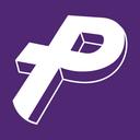 حسابداری شخصی پارمیس همراه