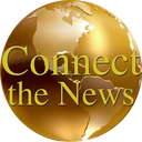 Connect to the News 1
