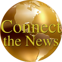 آموزش زبان انگلیسی توسط اخبار ۴