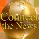 آموزش زبان انگلیسی توسط اخبار ۵