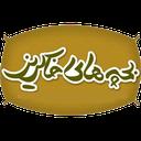 b khakrez