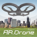 AR.FreeFlight 2.4.15