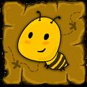 زنبور گلچین