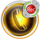 Automatic Call Recorder+ضبط مکالمه