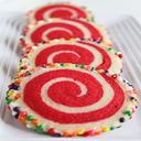 شیرینی های عیدی
