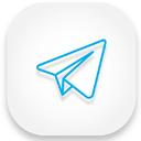 تلگرام یار توربو