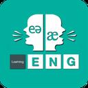 1000 اصطلاح رایج زبان انگلیسی