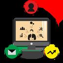 آموزش ها و ترفندهای کامپیوتر