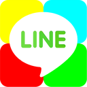 line tricks