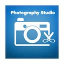 استودیو حرفه ای عکاسی (رایگان)