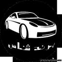 برند شناس (ماشین)
