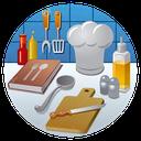 مقدمات آشپزی