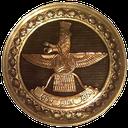 نماد های تاریخی