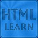آموزش طراحی وب با html