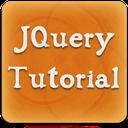 آموزش برنامه نویسی JQuery