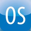 OS Demo