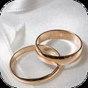 دانستنی های مفید ازدواج