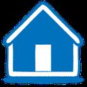 تخمین مصالح ساختمانی