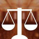 وکیل ومشاور حقوقی - دادپُرس