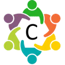 کرونا  (آمار،ویدئو،نقشه)