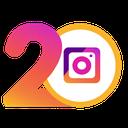 اینستا20 (جعبه ابزار اینستاگرام)