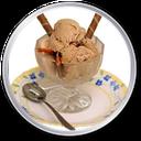 طرز تهیه بستنی های خانگی