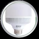 تعمیرات لامپ های کم مصرف جدید