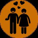 عشق و محبت رایادبگیر