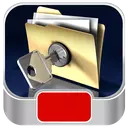 مخفی کننده فایل ها