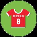 Perspolis Kit