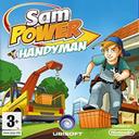 Sam Power - Handyman