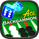 backgammon 2018
