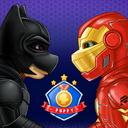 Puppy Rescue Patrol: Adventure Game 2