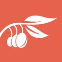 زیتون: آموزش صدها نوع غذا و شیرینی