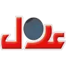 خرید بلیط همراه سفر عدل اصفهان کاوه