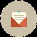 آموزش نوشتن انواع نامه