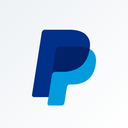 PayPal Business: Send Invoices and Track Sales