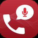 ضبط تماس هوشمند
