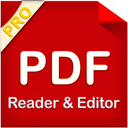 PDF Reader - PDF Viewer 2020