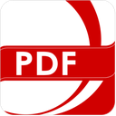 PDF Reader Pro - Read, Annotate, Edit, Sign, Merge