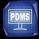 دستورات کاربردی پی دی ام اس (PDMS)