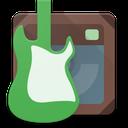 Robotic Guitarist