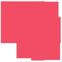 CoolSymbols emoticon emoji
