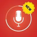 Voice Recorder - Noise Filter